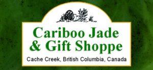 Cariboo Jade & Gift Shoppe