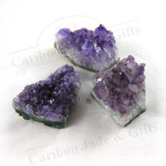 Stone Specimens