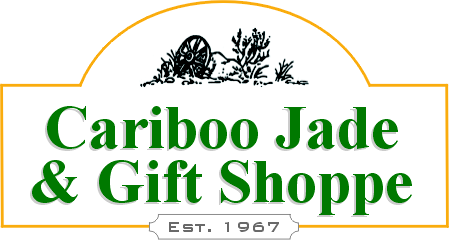 BC Jade – Cariboo Jade & Gift Shoppe